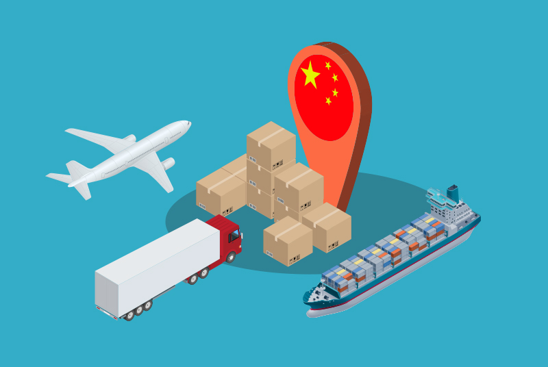 US-China trade war, tariff list & implementation timeline !
